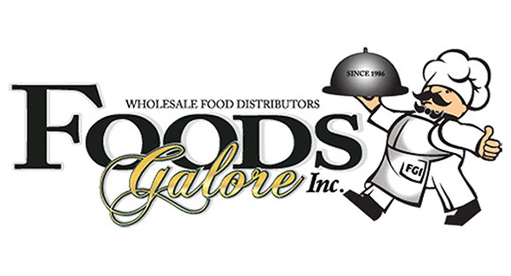 Foods Galore