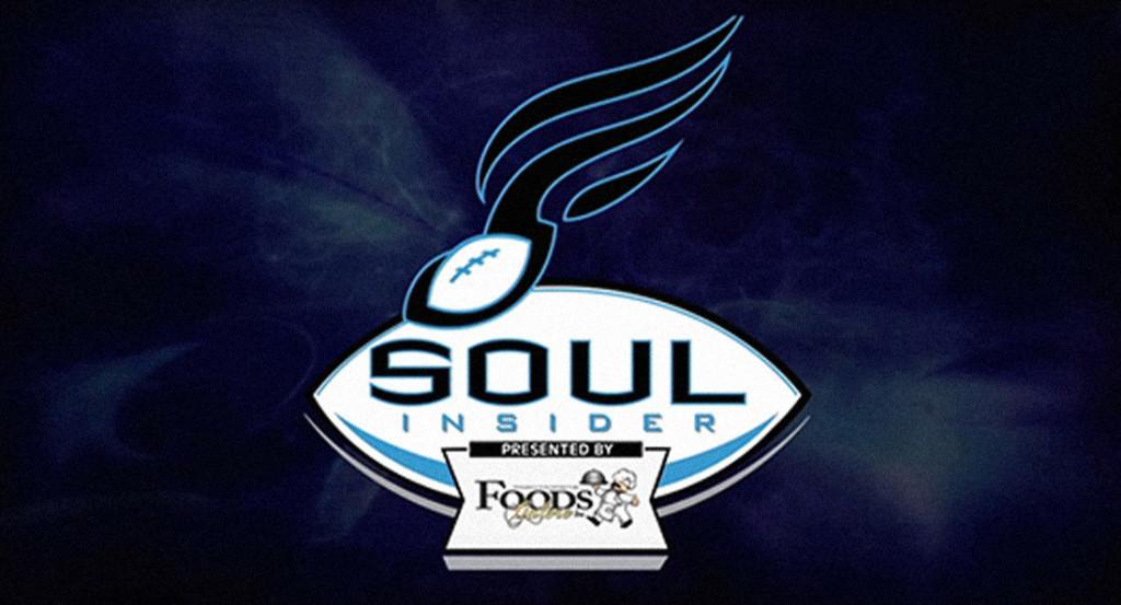Soul Insider