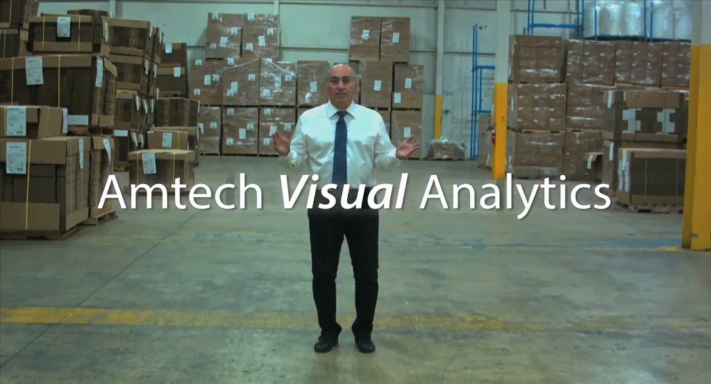 Amtech Analytics